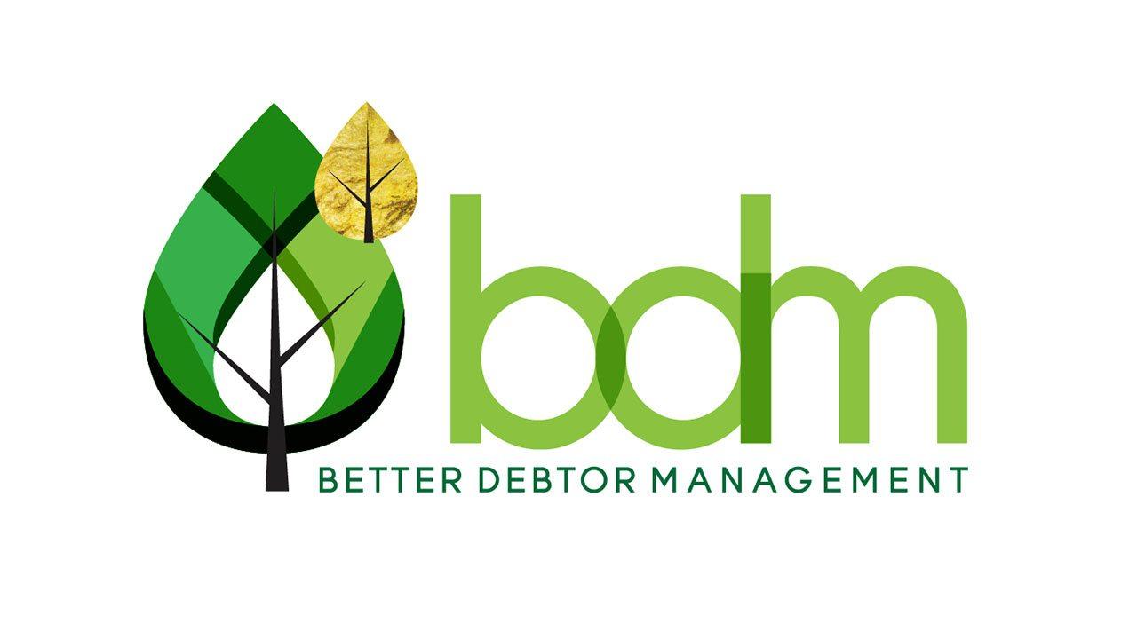 B-BDM-long-logo