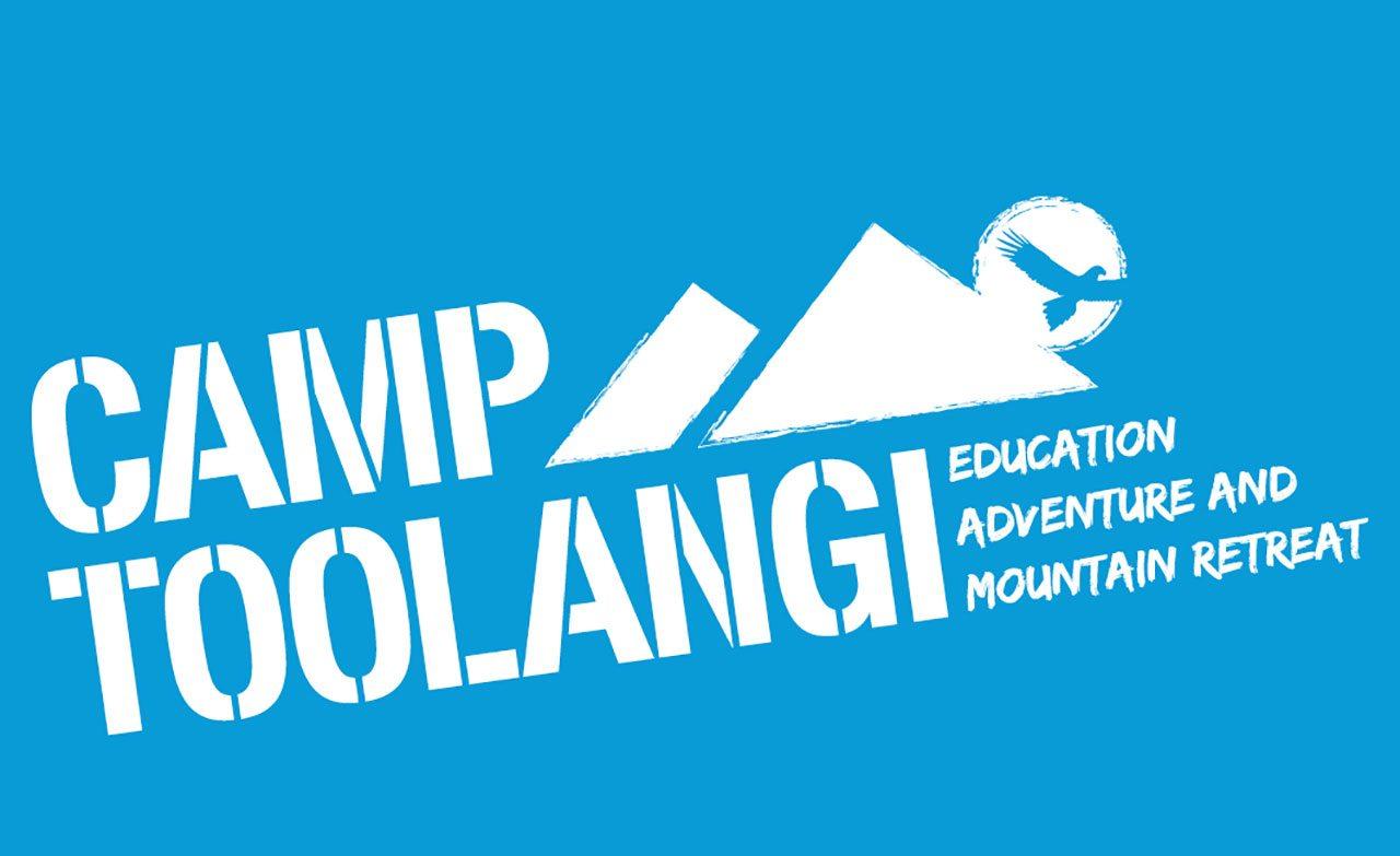 Camp Toolangi