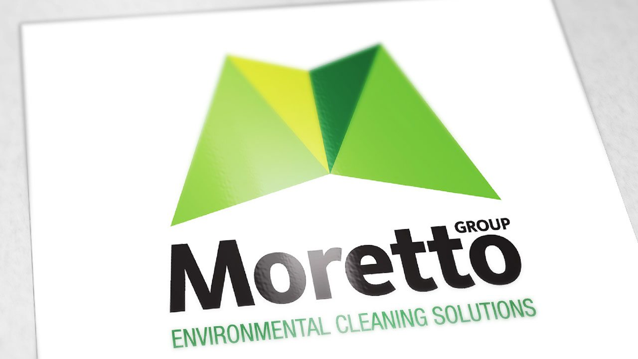 Moreto Group