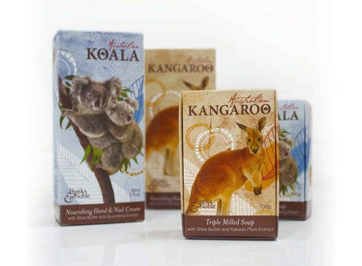 australian_kangaroo