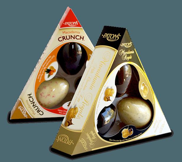 eggs-crunch