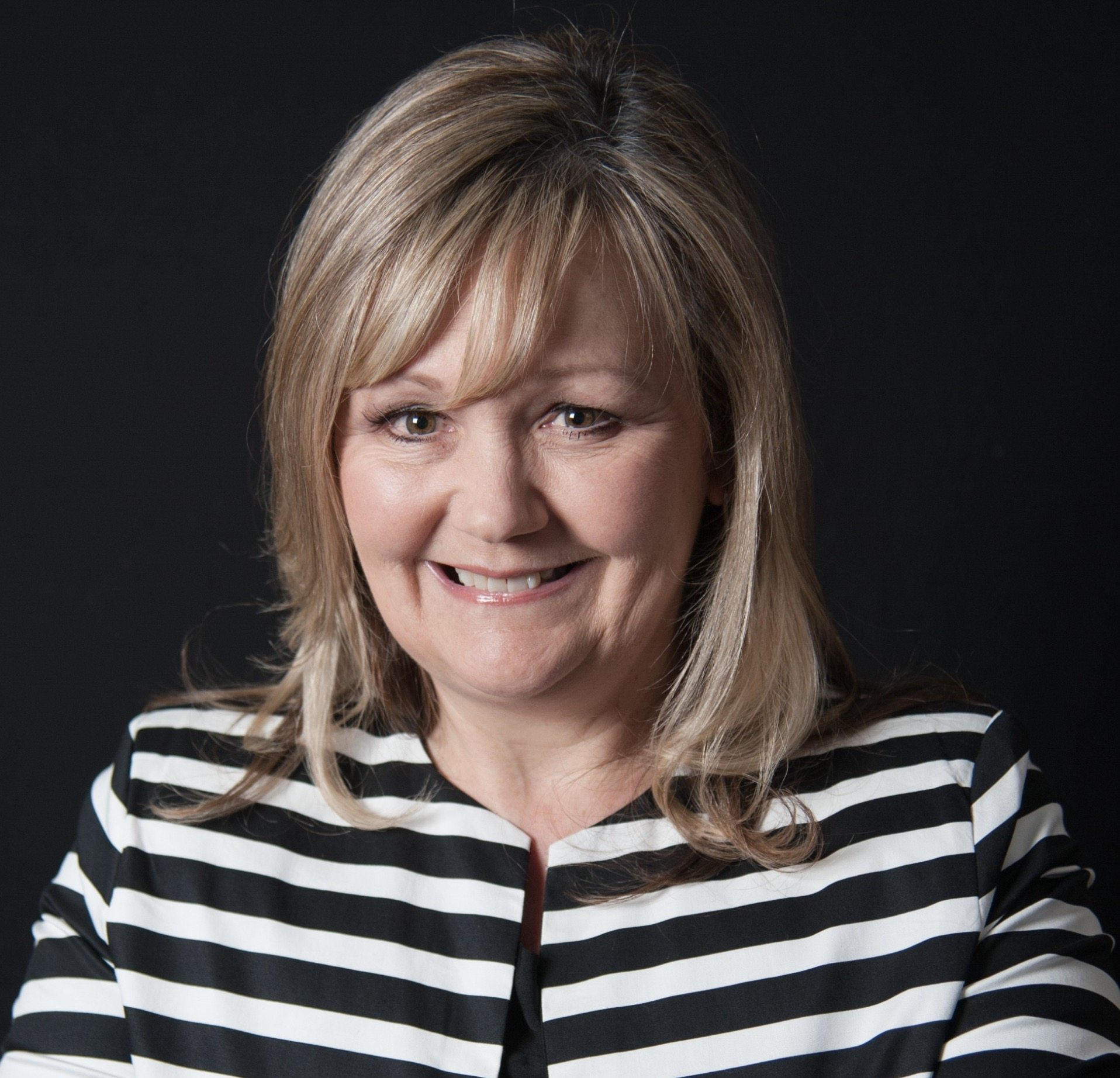 Tracy Fowler BDM Credit Management